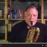 Jazz Articulation
